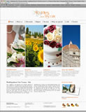 www.weddingsfromtuscany.com