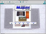 www.mugnainiserramenti.it
