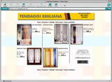 www.tendaggiemiliana.it