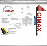 www.gimaxsrl.it