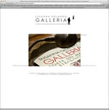 www.galleriasusannaorlando.it
